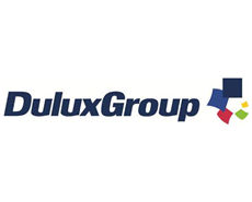 DuluxGroup acquires Craig & Rose's paint business in UK
