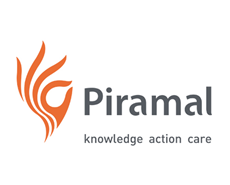 Piramal Enterprises to acquire high potency API manufacturer in US