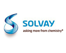 Solvay files patent infringement lawsuit against Molycorp Chemicals