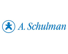 A Schulman appoints current chairman as its new CEO
