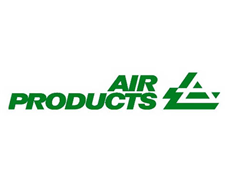 Air Products inaugurates new gas transfill facility in South Korea
