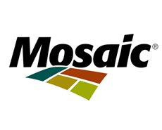 Mosaic appoints KRW Advisors' president to its board