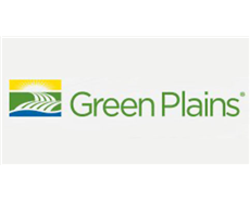 Green Plains to acquire three ethanol plants in US