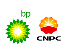 BP, CNPC sign second shale gas production contract in China