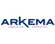 Arkema increases speciality polyamides capacity in China, US