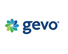 Gevo offers stock and warrants; to fund working capital