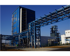BASF expands high performance thermoplastics capacity in Korea