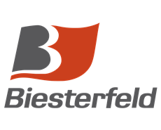 Biesterfeld, RAMPF sign electro casting resins distribution agreement