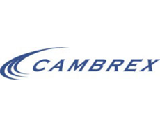 Cambrex and Tillotts form agreement for proprietary technology usage