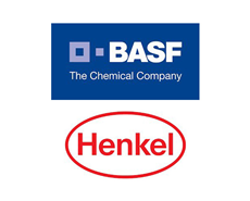 BASF to acquire Henkel's flooring, tiling and waterproofing business