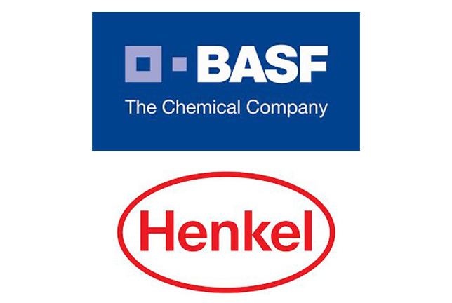 BASF acquire Henkel's flooring, tiling waterproofing business