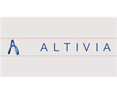 Altivia appoints former DuPont supervisor as its new CFO