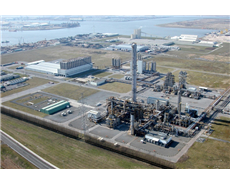 Borealis plans world-scale PDH plant in Belgium