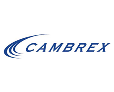 Cambrex to acquire API manufacturer in US