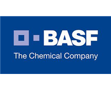 BASF inaugurates new polyvinylpyrrolidone plant in China