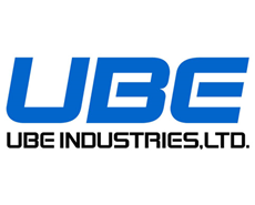 Ube Industries to increase lithium-ion battery capacity in Japan