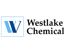 Westlake elects former DCP Midstream's CFO to its board