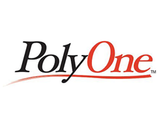 PolyOne to start speciality engineered materials production in India