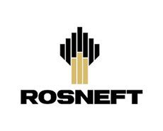 Rosneft acquires 49 pc stake in India's Essar Oil