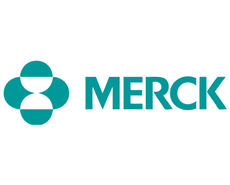 Merck invest  €15 million, increase biotech production capacity by 50 percent