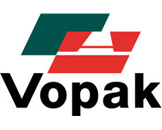Vopak acquires bulk liquid storage terminal in Port of Kandla, India