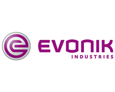 Evonik, HP to develop new plastic powders for 3D printing