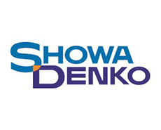 Showa Denko tests its bulk moulding compound plant in China