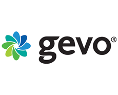 Gevo expands gasoline distribution partnership with Musket