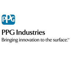 PPG acquires full ownership in Univer's coating business JV