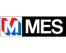 MES obtains global sub-license for lithium cathode materials business