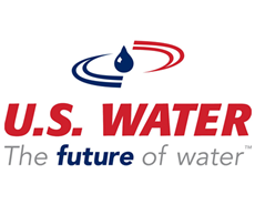 US Water acquires water treatment chemicals provider, WEST