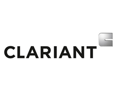 Clariant to begin operations at its healthcare packaging facility in India