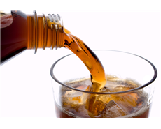 Lead and other heavy metals like Cadmium and Chromium have been found in the samples of five different soft drinks manufactured by two major multinational companies in India.