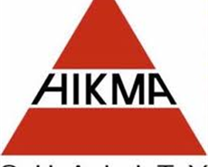 Hikma enhances API sourcing, buys stake in Chinese firm