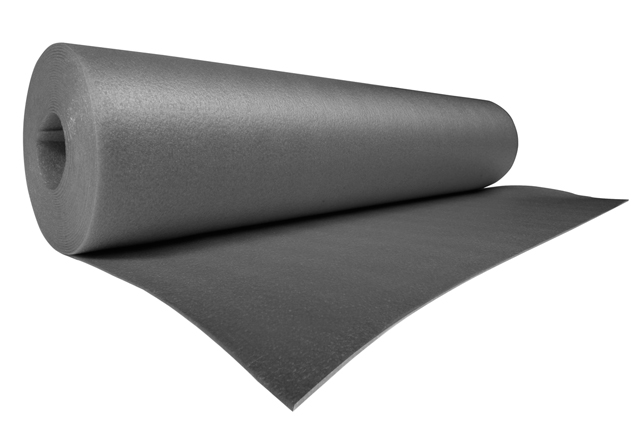 Sabic launches new polymer foam grades