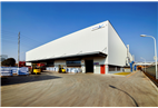 AkzoNobel opens new powder coatings facility in China