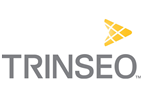 Martin Pugh to retire as COO of Trinseo