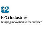 PPG buys automotive refinish coatings company in China
