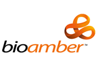 BioAmber increases previously announced public offering to $17.5 mn