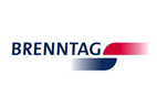 Brenntag acquires GEG's chemical services business in US