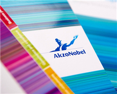 AkzoNobel invests €12.6 million in new innovation hub in the UK