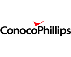 Oil Breakup: ConocoPhillips to be pure-play, spins off refining