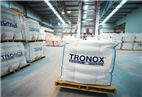 Tronox to buy Cristal TiO2 business in $1.673 billion deal