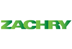 Zachry acquires engineering management company in US