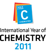 International Year of Chemistry (IYC) at halfway point