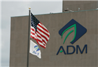 ADM to acquire French starch producer, Chamtor