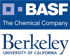 BASF and  UC Berkeley