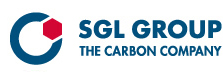 SGL breaks ground at new graphite production site in Germany