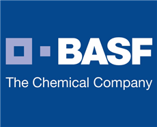 BASF provides eco-efficiency analysis of water-based inks, adhesives