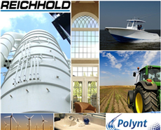 Reichhold, Polynt completes merger; creates leader in specialty chemicals